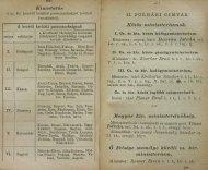 6 Zsebkonyv1916 pp291-342.pdf - Magyar Királyi Csendőrség