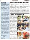 Csepeli Hírmondó - Page 4