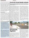 Csepeli Hírmondó - Page 7
