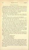pdf - ideals - Page 6