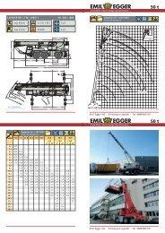 wg303 s1 Kopie - Emil Egger AG