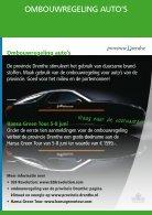 Het Groene Kruis - Page 7