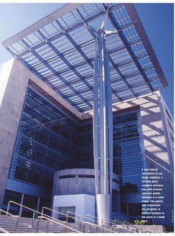 Download PDF version - The Concrete Producer