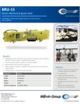 BRU-15 - The Marvin Group - Page 2