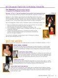 opus carnaval: a lavish triumph - San Diego Symphony - Page 7