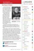 Scott Davis - Page 3