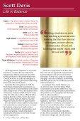 Scott Davis - Page 6