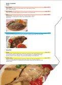 Main Menu - Page 4