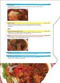 Main Menu - Page 5