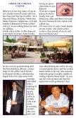 Greek Coffee - Mr. Goudas Books - Page 3
