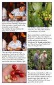 Greek Coffee - Mr. Goudas Books - Page 4