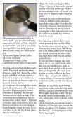 Greek Coffee - Mr. Goudas Books - Page 5