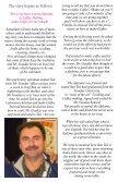 Greek Coffee - Mr. Goudas Books - Page 6