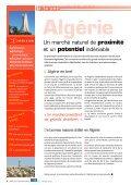 Latitude Internationale n°5 - CIC - Page 2