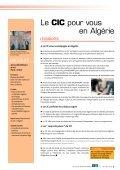 Latitude Internationale n°5 - CIC - Page 3