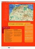 Latitude Internationale n°5 - CIC - Page 4