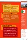 Latitude Internationale n°5 - CIC - Page 5