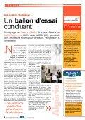 Latitude Internationale n°5 - CIC - Page 6