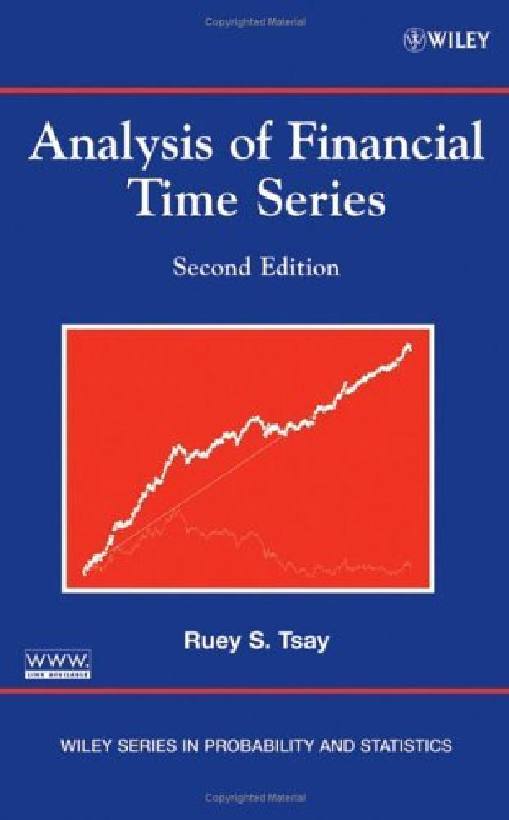 an analysis of a time for Time complexity of a recursive function can be written as a mathematical recurrence relation to calculate time complexity, we must know how to quiz on analysis of algorithms next - analysis of algorithm | set 4 (solving recurrences) please write comments if you find anything incorrect, or you.