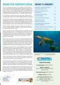 NEGROS ORIENTAL - Active Boating Watersports - Page 3