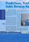NEGROS ORIENTAL - Active Boating Watersports - Page 4