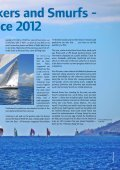 NEGROS ORIENTAL - Active Boating Watersports - Page 5