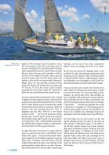 NEGROS ORIENTAL - Active Boating Watersports - Page 6
