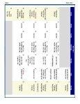 THE JIB SHEET - Bay-Waveland Yacht Club - Page 3