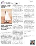 THE JIB SHEET - Bay-Waveland Yacht Club - Page 6