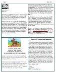 THE JIB SHEET - Bay-Waveland Yacht Club - Page 7