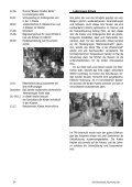 Obertor, Bitzi, Nord - Schule Bischofszell - Seite 2