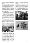 Obertor, Bitzi, Nord - Schule Bischofszell - Seite 3