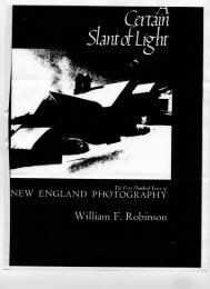ID 001.pdf - Kite Aerial Photography