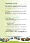 cahier des prescriptions techniques du - Promotelec - Page 4