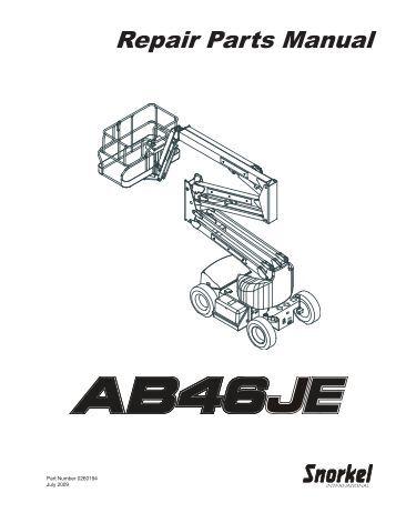 B-2A NIGHT-LITE PRO SERIE