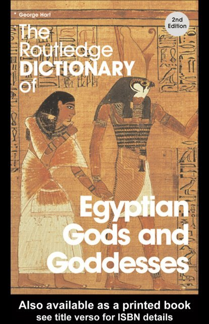 EGYPTIAN Tutankhamun PEEL OFF STICKERS Boats Gods Egypt Chariots