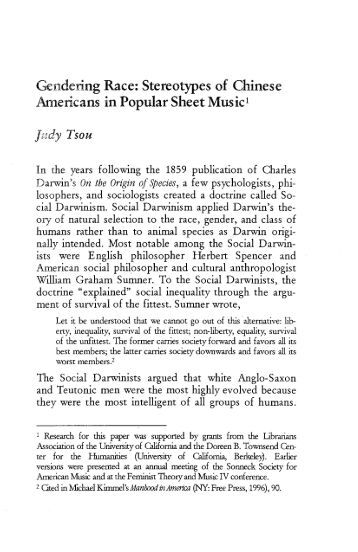 shopping as symbolic interaction Download citation | shopping as symbolic | presented as the distinguished lecture at the annual meeting of the society for the study of symbolic interaction in san francisco, california, on august 15, 2004, this article discusses the relevance of symbolic interactionism for understanding labo.