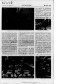 CHARLIE JOHN CHINAMAN - Neue Zürcher Zeitung - Seite 2
