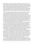 United States Policy Vis~-vis Korea, 1850-1950 John ~dward WiIz ... - Page 3
