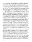 United States Policy Vis~-vis Korea, 1850-1950 John ~dward WiIz ... - Page 5