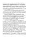 United States Policy Vis~-vis Korea, 1850-1950 John ~dward WiIz ... - Page 7