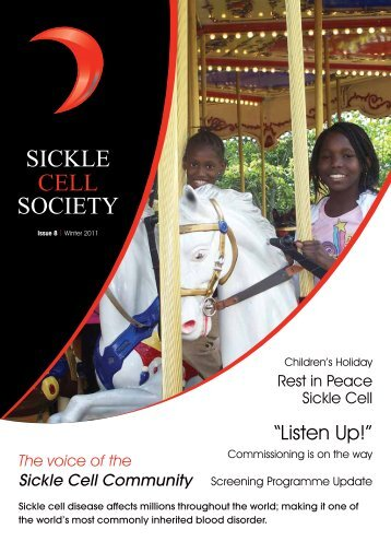 SICKLE_CELL_SOCIETY_ Winter 2011 Newsletter_12_11(1).pdf