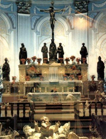 Page 1 Page 2 Diamond Jubilee 1902-1977 Saim' Casimir Church ...