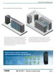 Data Center Cooling Solutions - Black Box - Page 7