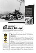 Passion & Sport - Renault - Page 2