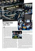 Passion & Sport - Renault - Page 4