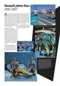 Passion & Sport - Renault - Page 6