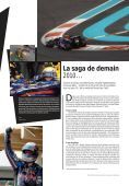 Passion & Sport - Renault - Page 7