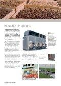 Cool air. - Alfa Laval - Page 6