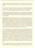 President Air Marshal SK Dham - Indian Society of Hospital Waste ... - Page 2